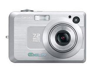点击查看:卡西欧 Exilim Zoom EX-Z750 下一张清晰大图