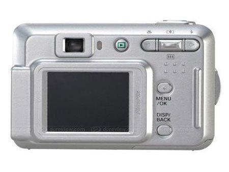 点击查看:富士 FinePix A500 下一张清晰大图