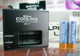 尼康 coolpix L4