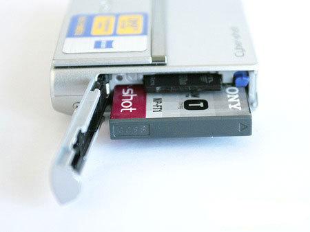 点击查看:索尼 DSC-T9 下一张清晰大图