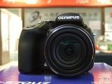 奥林巴斯 SP570 UZ