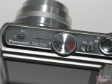 松下 DMC-FX520
