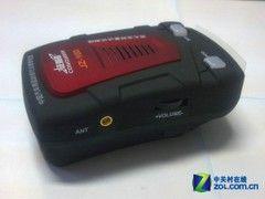 终身免费升级征服者JZ980特价580元