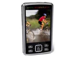 蓝魔RM900(2G)