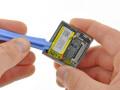 iPod nano 6(8GB)