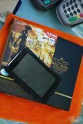 昂达VX545HD(8G)