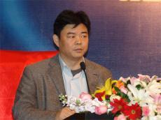 标准化研究院能效标识管理中心王若虹
