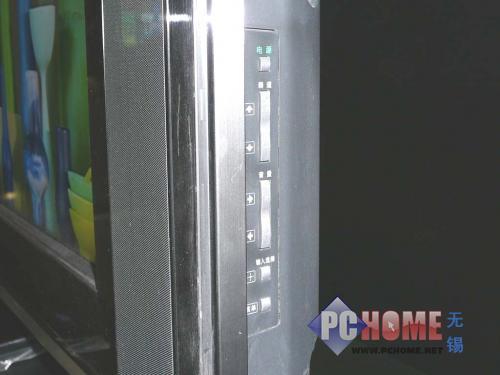 让利6000,索尼X系46寸旗舰液晶电视