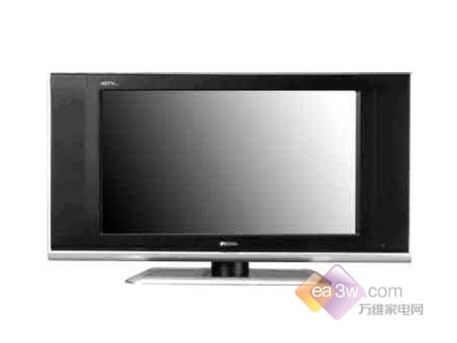价格先行!厦华39系列液晶TV国美上市