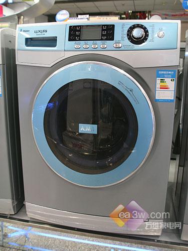 洗涤功能丰富5000元滚筒洗衣机推荐(5)