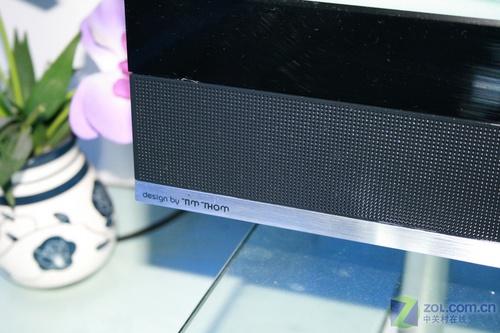 夏普屏TCL超炫L32M61液晶电视降200