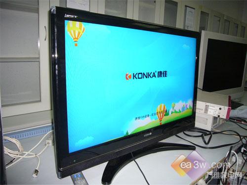 时尚高品质近期新品液晶电视大汇总(3)