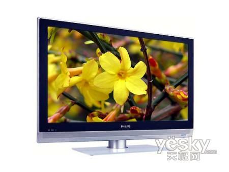 接近万元飞利浦47英寸全高清液晶电视