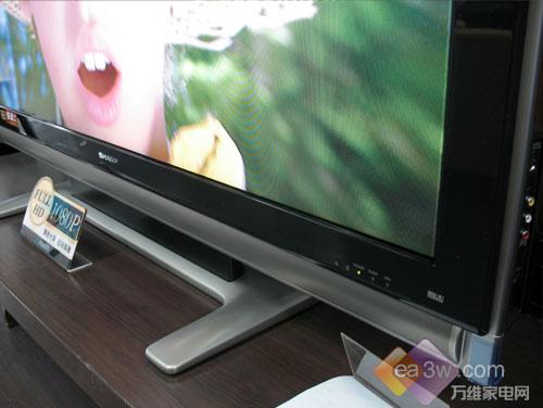 47液晶电视排行_47寸液晶电视价格排行榜