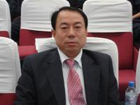 北京中怡康总经理连四清