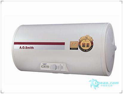 A.O史密斯电热水器CEWH-60P3特价销售_家电