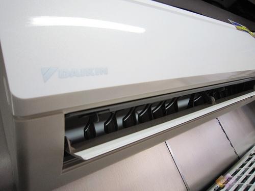 就要节能先锋高能效空调选购指南(4)