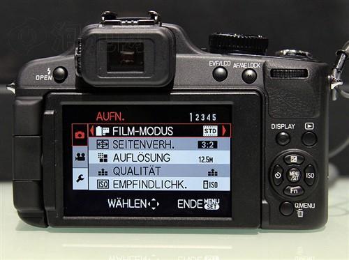 机器设备 摄像机 摄像头 数码 500_373