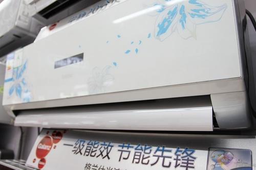 低价价格战格兰仕光波空调仅售1550元