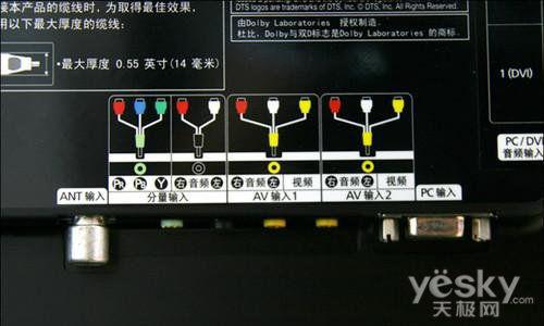 7月销量人气王 三星led液晶电视ua32c4000p