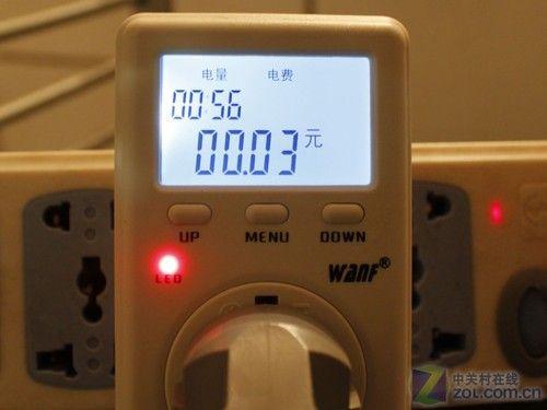独有加热洗三洋XQG55-L832W斜筒简评(2)