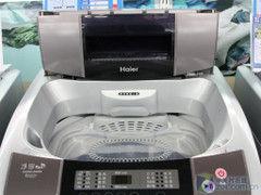 6kg双动力海尔波轮洗衣机网购1799元