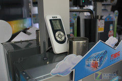 恒温防冻设计万家乐燃气热水器1188元