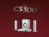 步步高 CS300