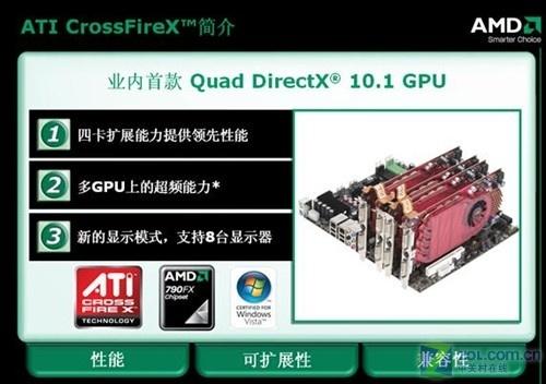 千元AMD新7系双核平台实战5大热门游戏
