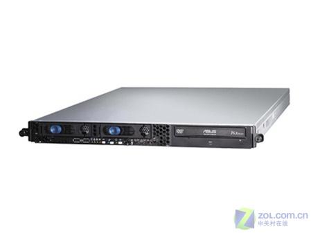 华硕服务器RS120-E4企业高性价比首选