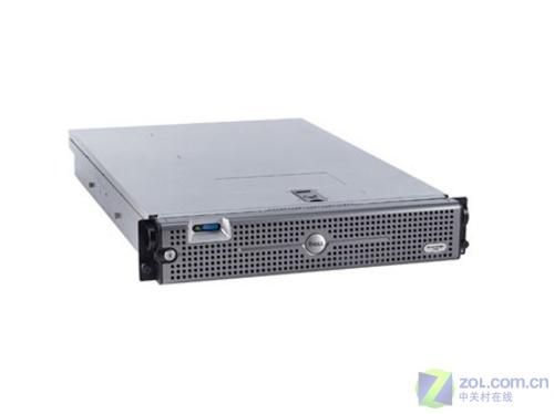 戴尔PE2950加800即可升级为4GB内存
