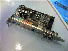 DFILP系列X38到货中关村市售2499元
