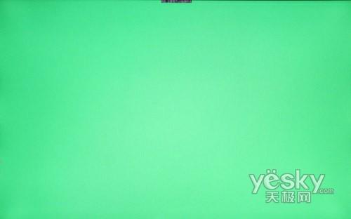 纯绿背景素材全屏
