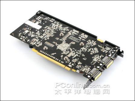 中端王位争霸赛8800GS显卡对抗HD3850
