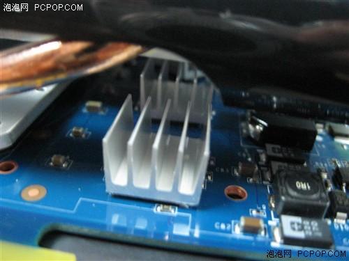 精英黑龙来袭首款静音9600GT显卡1699元