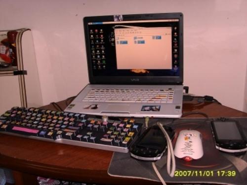 联想台式机启天b4550_适合玩游戏的台式机