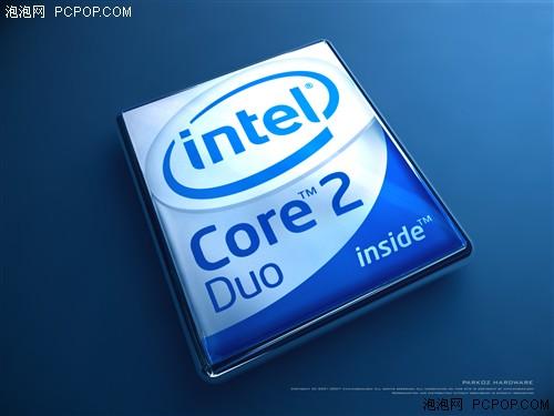 6月初X9100发布最快笔记本CPU主频破3GHz