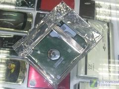 特价希捷250GB笔记本硬盘逼近500元