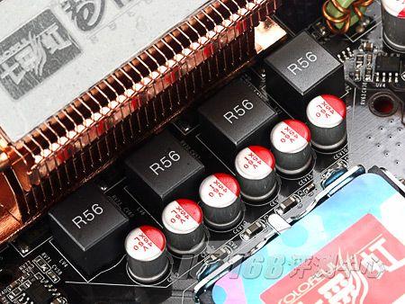 s7200cpu222接线图
