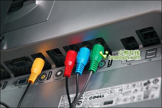 硬件 > 正文  m300有两种供电方式,usb和变压器,考虑到m300大多脱离