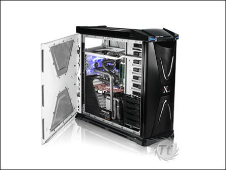 压缩机制冷的原理和冰箱完全相同.