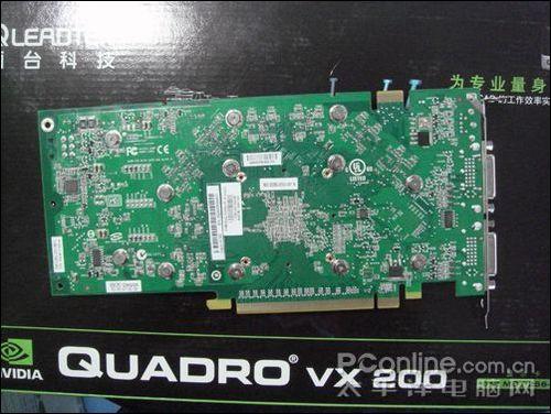CAD花带工作站最佳v花带丽台QuadroVX200图形cad公园平面图图片