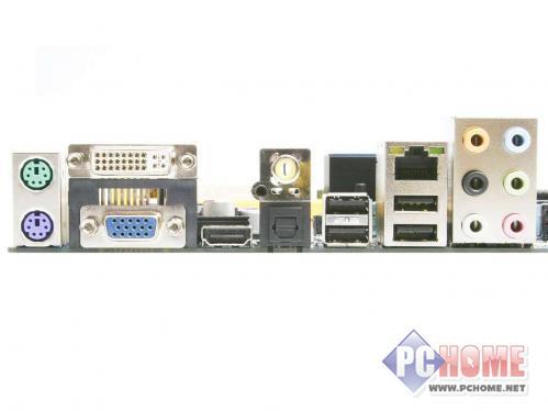 HDMI接口G41主板仅399图片