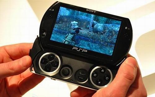 gdp掌机缺点_游戏还能这么玩 GDP win2 2代掌机PSP,让你玩得停不下来