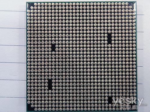 最低双核价格稳定速龙IIX2240仅售275元