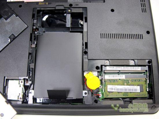 thinkpad ibm e420 2xc 11412xc 笔记本 电脑