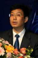 互联网协会秘书长黄澄清