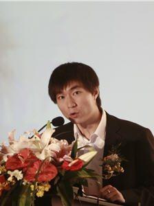 科技时代_百度C2C总经理李明远:打击售假网店不惜代价