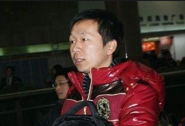 """""""熊猫烧香""""病毒制作者之一李俊"""