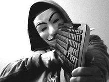 """匿名社交的""""隐秘""""争夺战"""